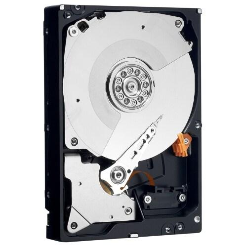 Dell 1.2 TB Hard Drive 463-7474 Hard Drive - 1.2 TB