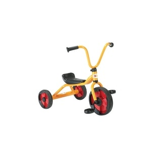 ABC Low Tricycle