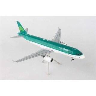 GEMINI200 1-200 G2EIN547 Aer Lingus Airbus A320 EI-DEK