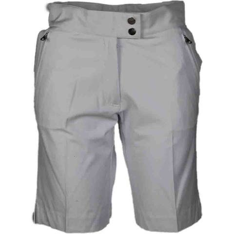 Page & Tuttle Womens Essential Short Golf Casual Pants & Shorts Shorts