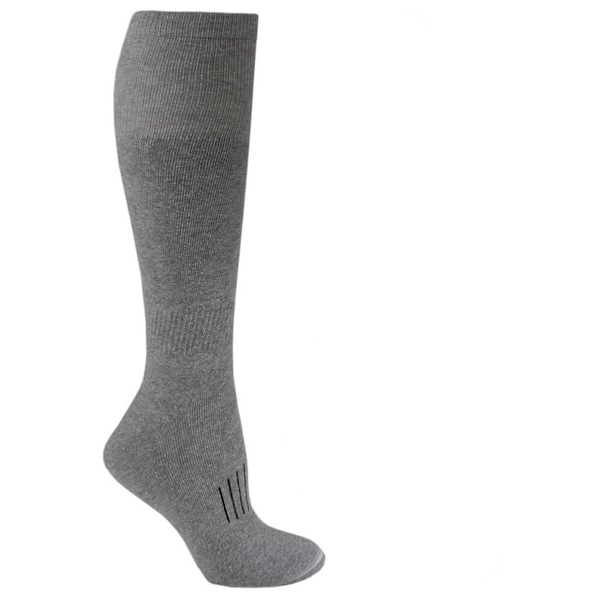 Schaefer Western Socks Adult Function Valley Wellington Durable