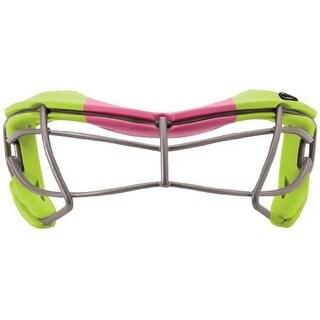 Stx Girls Rookie Dual Sport Goggles - os