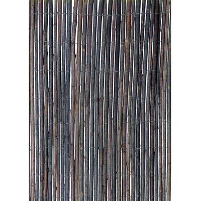 "Gardman Usa - R648b - Willow Fencing 13'X3'3"""