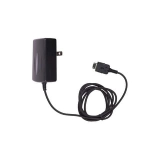 Travel Charger for Pantech P7040, C810, C820 Matrix Pro