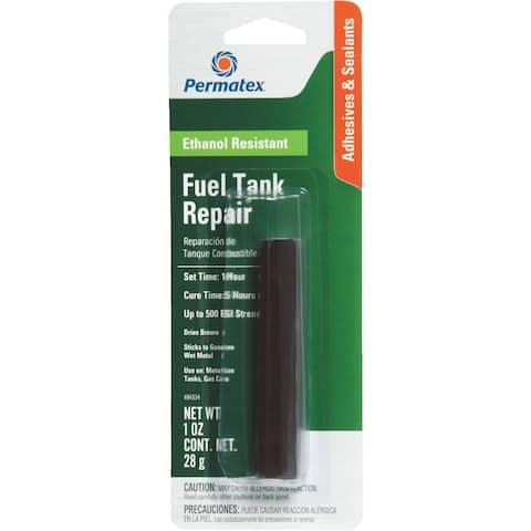 PERMATEX 1Oz Fuel Tank Repair