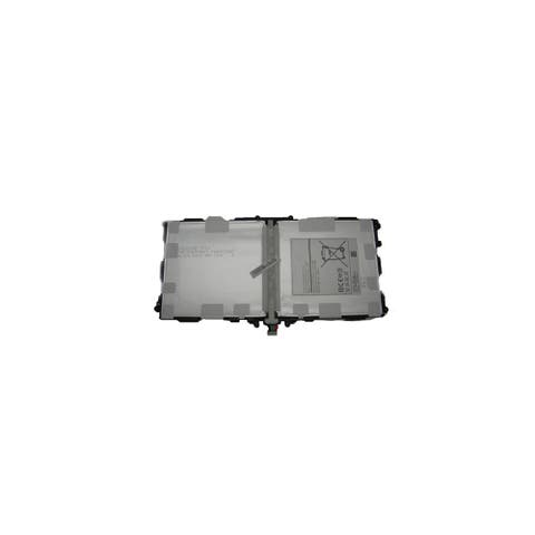 T8220E Battery For Samsung Galaxy Note 10.1 2014 Edition P600 P601 P605