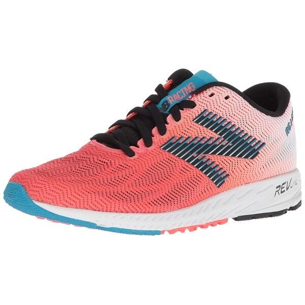 Shop New Balance Women's 1400v6 Running Shoe Free Shipping