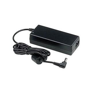 """Asus 33 Watt C202 Chromebook Power Adapter Laptop Adapter"""