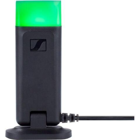 Sennheiser 507238 ui bl 10 busy light 2.5mm jack - Red LED