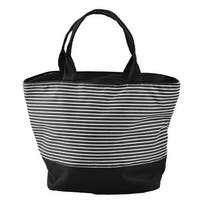 Picnic Oxford Fabric Food Bento Milk Pouch Lunch Bag Cooler Bag Tote