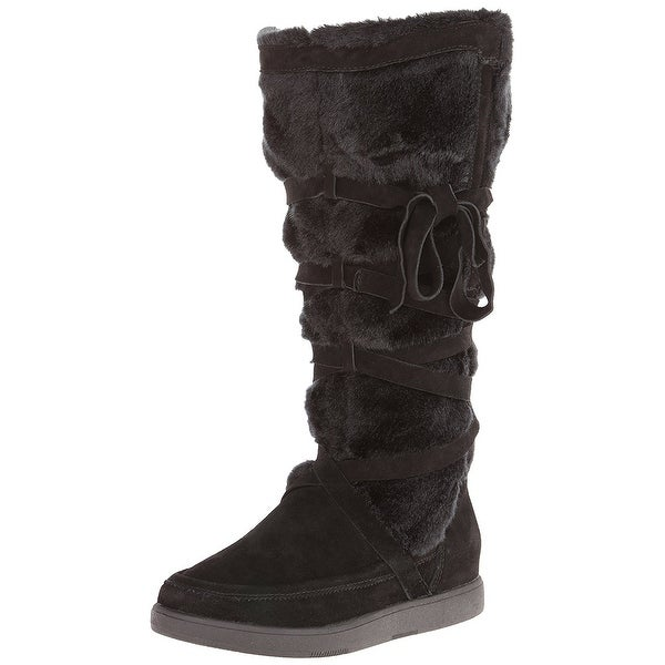 Report Signature Women's Lorrian Snow Boot - 6.5