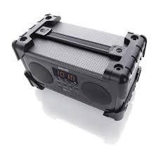 Craig Bluetooth Alarm Clock