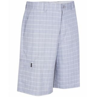 Greg Norman NEW Silver Mens 36 Windowpane Flat Front Athletic Shorts|https://ak1.ostkcdn.com/images/products/is/images/direct/b6a40f2ec461c67111feecd6ad27153140afc53a/Greg-Norman-NEW-Silver-Mens-36-Windowpane-Flat-Front-Athletic-Shorts.jpg?impolicy=medium