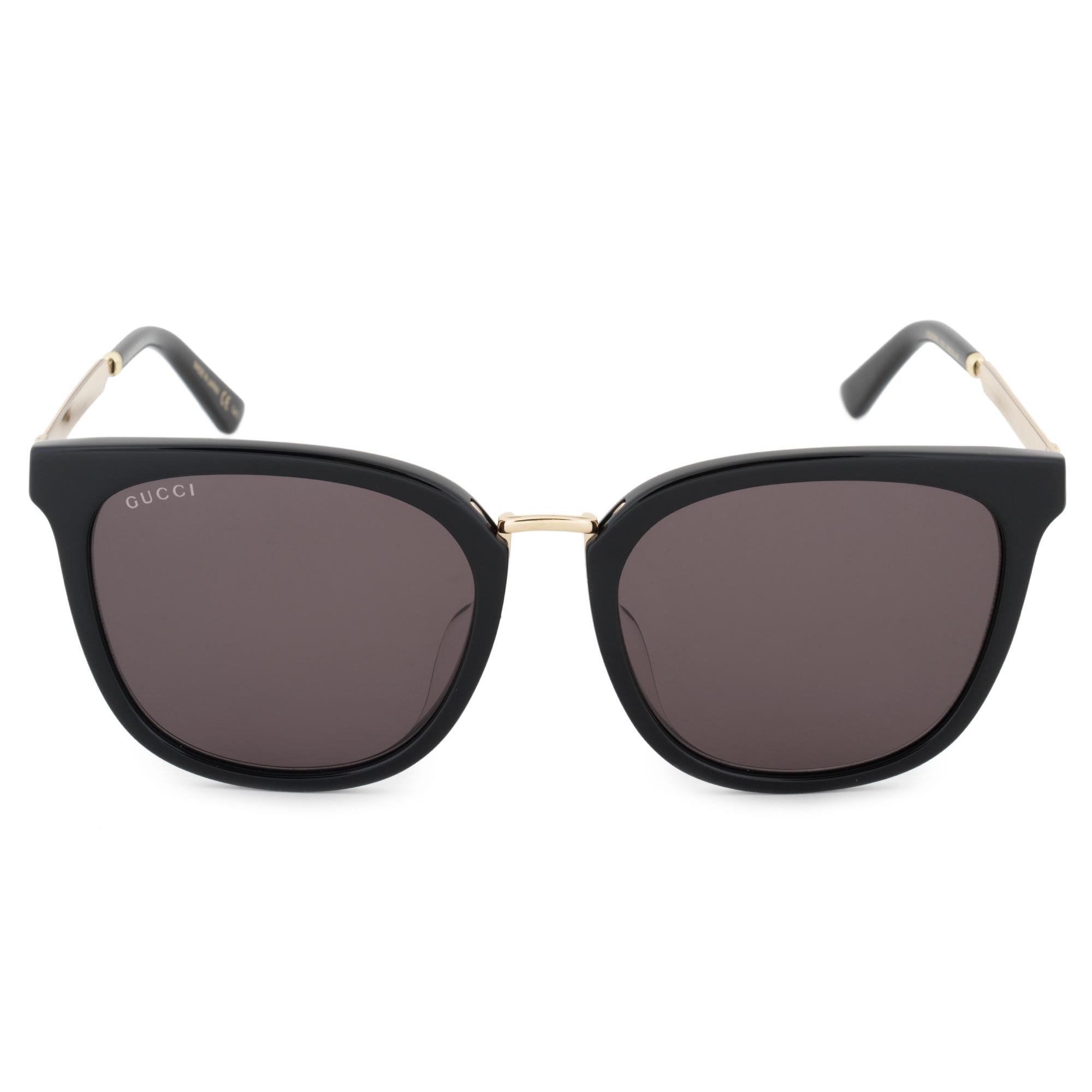 7cad0d121946 Gucci Sunglasses