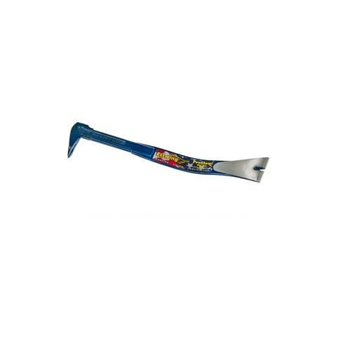 """Estwing RSC Pro-Claw⢠Roofing & Siding Construction Bar, 16.8"""""""
