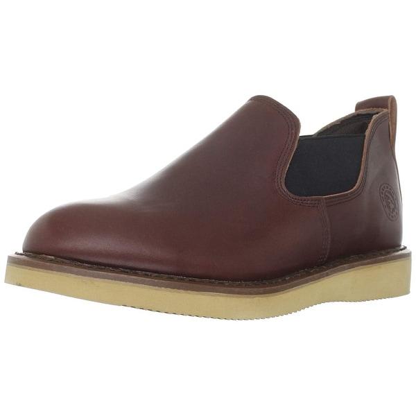 Western Chief Men's Boots Work Shoe