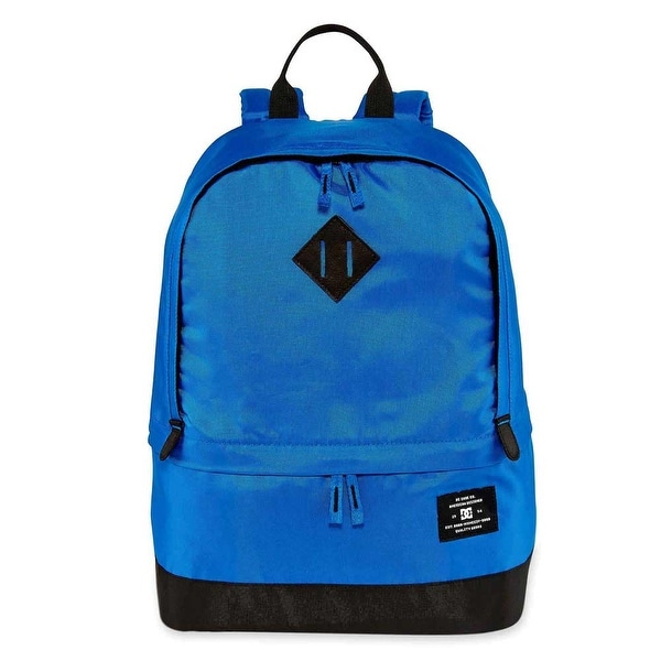 Dc Shoes Co.Backpack,2 Compartments