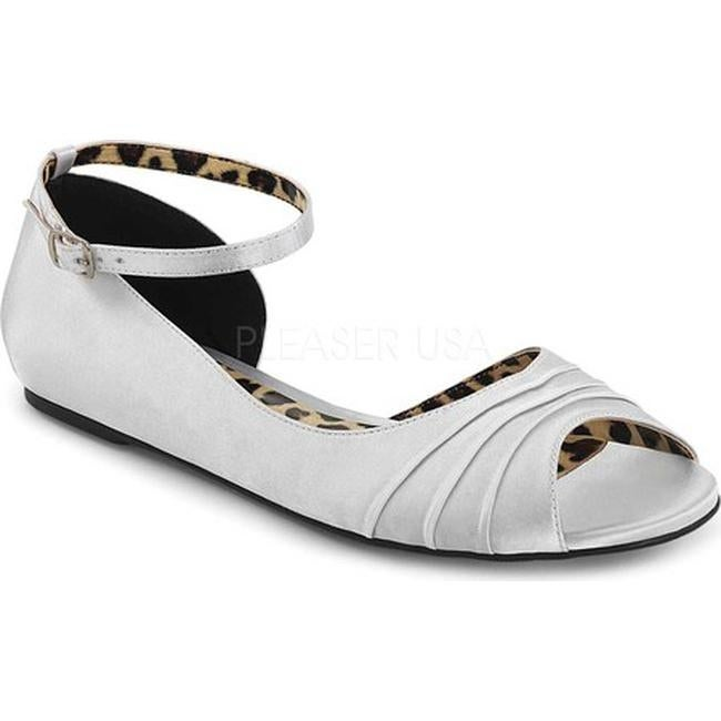 56a788a84626 Buy Size 13 Women s Flats Online at Overstock