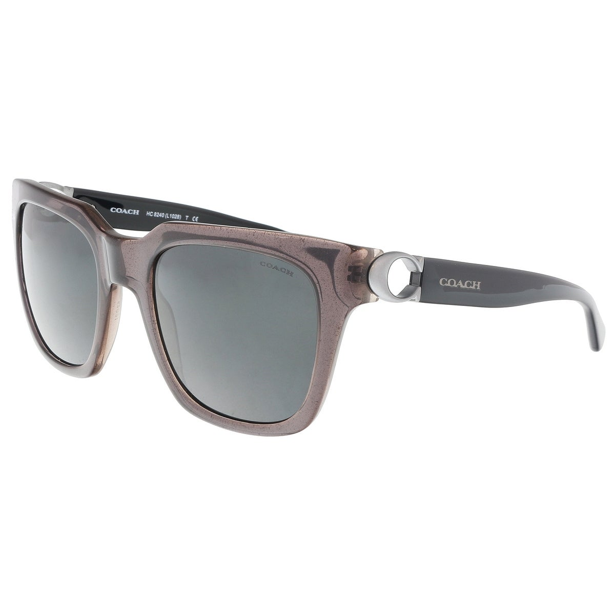 2b4809545ea5 Coach Women s Sunglasses