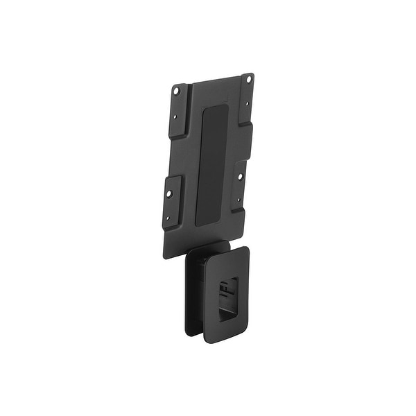 Hp N6n00at Thin Client Pc Mounting Bracket For Hp Elite And Z Series Monitors