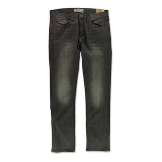 Link to Ecko Unltd. Mens 710 Skinny Fit Jeans Similar Items in Pants
