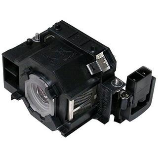 Ereplacements Elplp42-Er Compatible Epson Lamp Projector Accessory