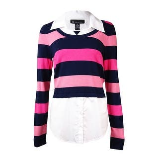 Buy INC INTERNATIONAL CONCEPTS Long Sleeve Sweaters Online at Overstock  9fa501111
