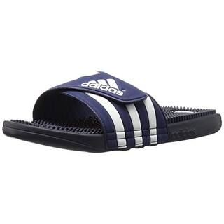 ecd35e9b9 Buy Size 11 Adidas Men s Sandals Online at Overstock.com