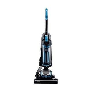 Black & Decker BDASL202 Airswivel Bagless Upright Vacuum