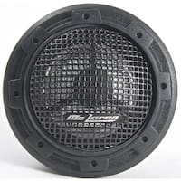 Dome Tweeter 300 Watts