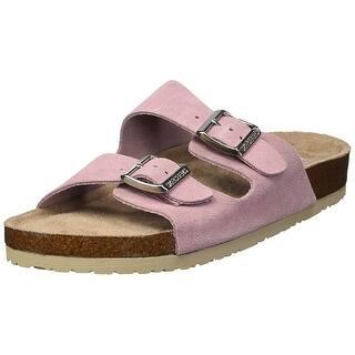 ebe982bec0e1 Flip Flops Skechers Women s Shoes
