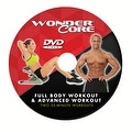 Wonder Core® Smart Total Core Workout - Thumbnail 10