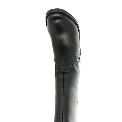 David Tate Lindsey Women's Boot
