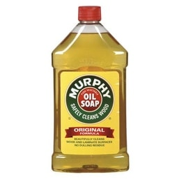 shop murphy 39 s oil 01163 oil liquid soap 32 oz free shipping on orders over 45 overstock. Black Bedroom Furniture Sets. Home Design Ideas