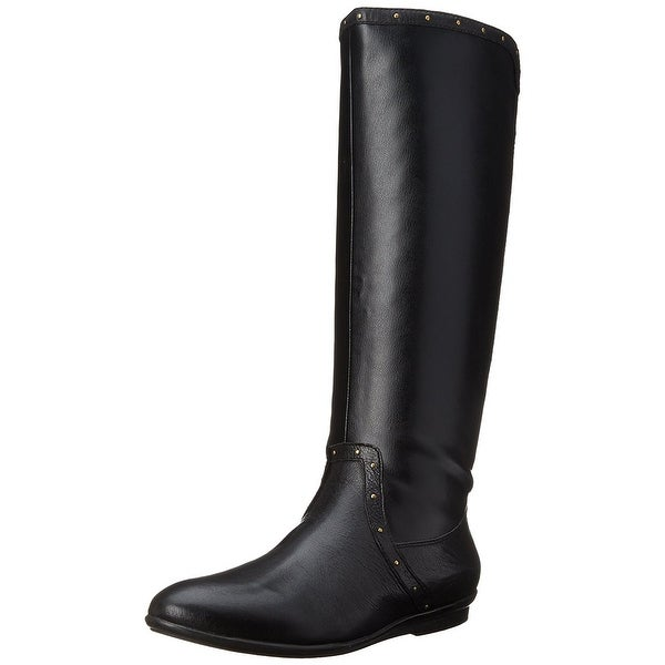 Easy Spirit Women's Kandis Boot