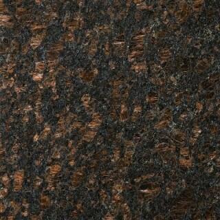 """Emser Tile G14GR191212 Granite - 12"""" x 12"""" Square Multi-Surface Tile - Polished - N/A"""