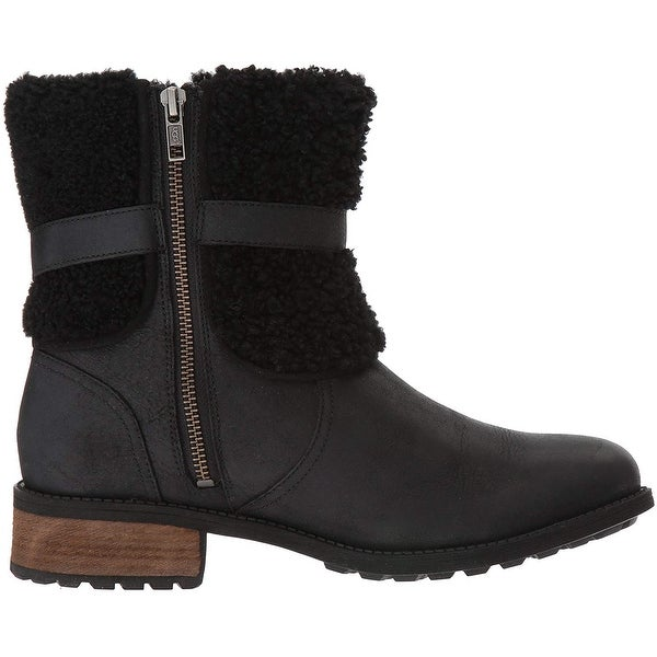 UGG Women's Blayre Ii Winter Boot