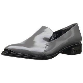 Boutique 9 Women's Almadina Slip-On Loafer