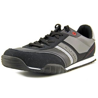 Tommy Hilfiger Nelsen Men Round Toe Synthetic Sneakers