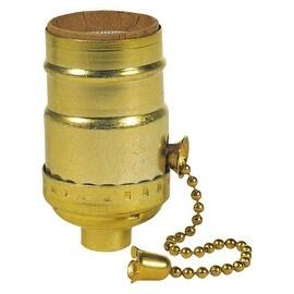 Westinghouse 3-Way Lamp Socket