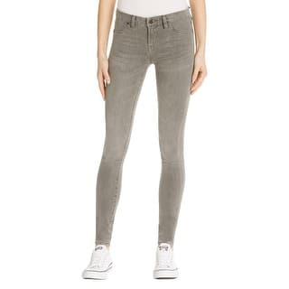 Blank NYC Womens Ankle Pants Denim Medium Wash|https://ak1.ostkcdn.com/images/products/is/images/direct/b6d66a37c87fd3360c8b6ff04d35b110a80fbd15/Blank-NYC-Womens-Ankle-Pants-Denim-Medium-Wash.jpg?impolicy=medium