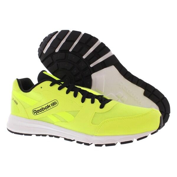 Reebok Ul 6000 Classic Men's Shoes Size - 12 d(m) us