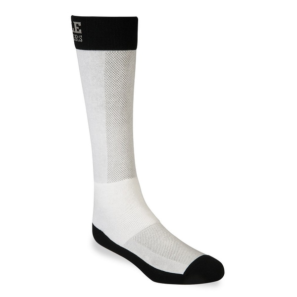 Noble Outfitters Socks Mens Womens Boot OTC Xtremesoft