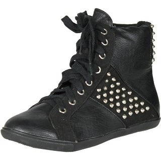 Vintage Womens Annabelle-02 Fashion Sneakers