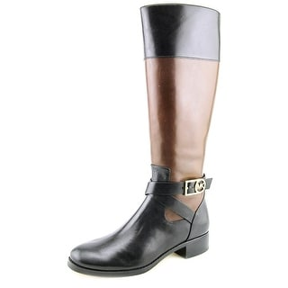 michael kors hamilton riding boots Sale,up to 60% Discounts