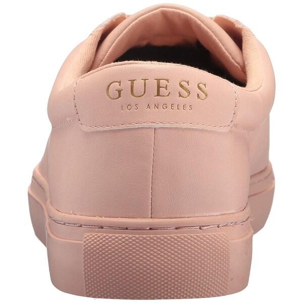 Barette Sneaker - Overstock - 25672353