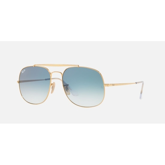 91c53f4e453 Shop Ray-Ban RB3561 Sunglasses - Free Shipping Today - Overstock.com -  16290082