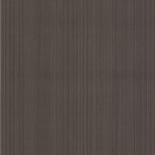 Brewster DL30462 Suelita Brown Striped Texture Wallpaper