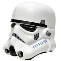 Star Wars Stormtrooper Collectors Helmet - multi