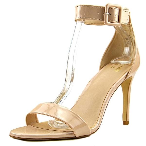 Mix No 6 Laela Women Beige Sandals
